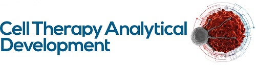 Cell-Therapy-Analytical-Development-logo