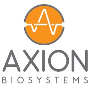 Axion_Logo