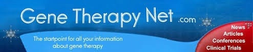 Gene-Therapy-Net-Logo