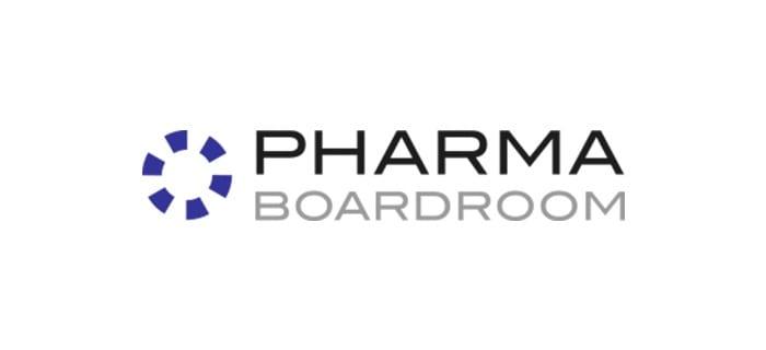 Pharmaboardroom-700x320-px