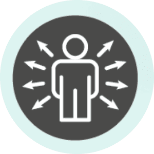 Cell Therapy Analytical - Icons (2)
