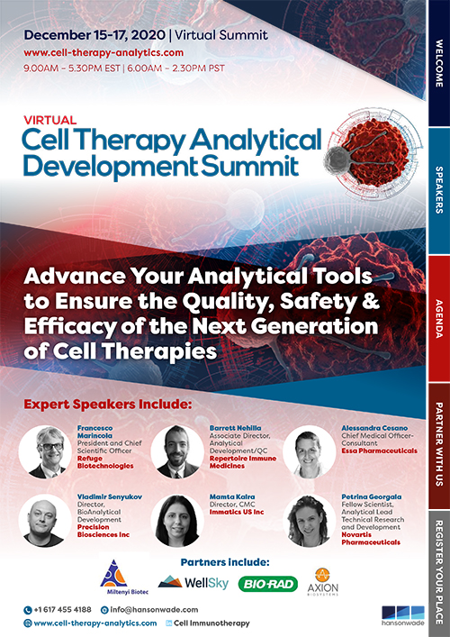 Cell Therapy final brochure cover small