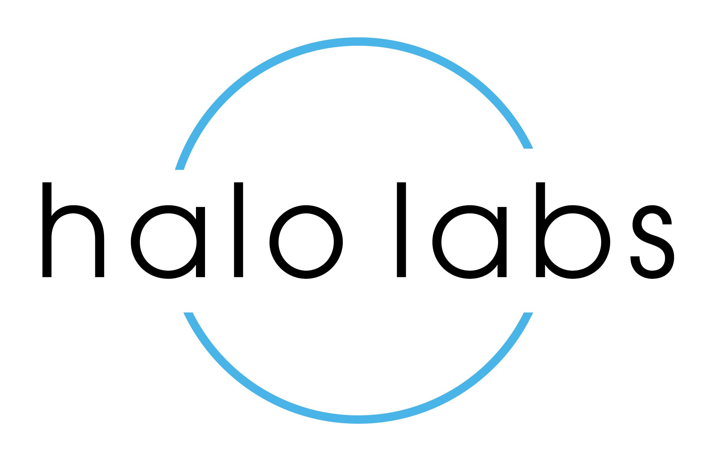 HL logo_2345x1549 (1)