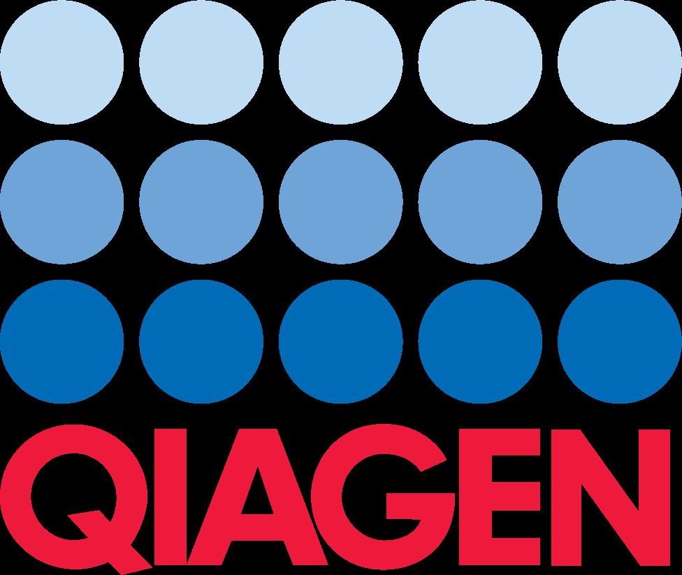 QLogo_4c